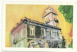 CANIDELO-  FABRICA  DA  POLVORA - Porto