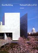 East Building National Gallery Of Art Washington (USA) - Beaux-Arts