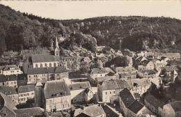 Luxembourg - Larochette - Vue Générale - Larochette