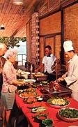 # Spice Island Inn - Buffet Or Banquet - Grenada
