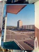ROMANIA SUCEAVA  VB1964 FW9834 - Romania