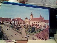 ROMANIA SIBIU  VB1970 FW9844 - Romania