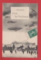 Issy Les Moulineaux  --  Baiser - Issy Les Moulineaux