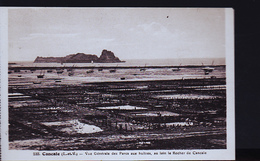 CANCALE - Cancale