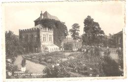 Virginal - La Tourette Asquempont - Ittre