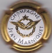 MARNIQUET N°5a - Champagne