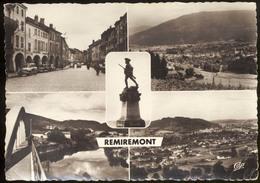 754 - REMIREMONT.- - Remiremont