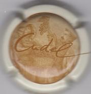 CUDEL - Champagne
