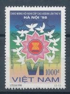 Vietnam N°1796** - Vietnam