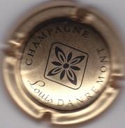DANREMONT - Champagne