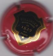 BOLLINGER N°51b DIAM 32 - Champagne
