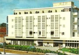 HOTEL  GOLFINHO  PRAIA  DE  DONA  ANA   LAGOS-  ALGARVE - Faro