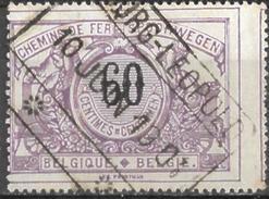 _7S-945: BOURG-LEOPOLD - 1895-1913
