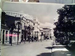 GEORGIE - ABKHAZIE - SOUKHOUM HOTEL INTOURIST  N1960 FW9902 - Georgia