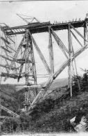 Le Tarn Illustré - Viaduc Du Viaur En Construction - Pont De Tanus - Zonder Classificatie
