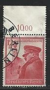 HH-/-090-.  N° 634,  OBL.  ,  Cote 5.50 € , LIQUIDATION, A Saisir - Germany