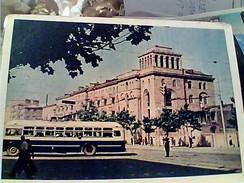 ARMANIA EREVAN  AUTOBUS BUS    N1956 FW9916 - Armenia