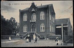 KONTICH - CONTICH ---- Maison Communale - Gemeentehuis - TOP ! - Kontich