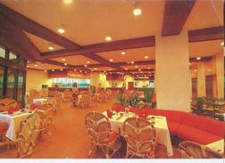 Taiwan - Citc Hualien Hotel - Hotels & Restaurants