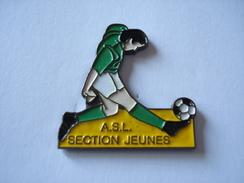 20161229-295 ASL FOOTBAL STRASBOURG ROBERTSAU SECTION JEUNES - Football