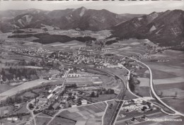 Krieglach, Steiermark (839-180) * 6. 6. 1965 - Krieglach