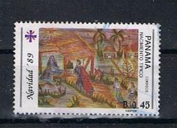 Panama Y/T 1064 (0) - Panama