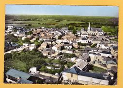 SAINT GEORGES SUR LAYON  49 (  VUE GENERALE  ) - Other Municipalities