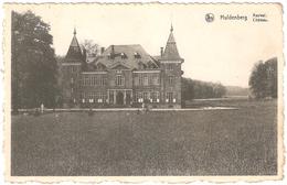 Huldenberg - Kasteel / Château - 1946 - Ed. Alphonse Vanwayenbergh - Huldenberg