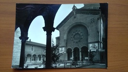 Chiesa N.S. Della Salute - Churches