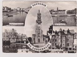 29,FINISTERE,LANDERNEAU,1961 - Landerneau