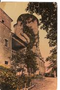 Cazoulès. Château De Raysse... - Sonstige Gemeinden
