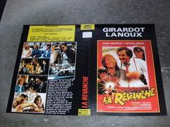 """Rare Film : """" La Revanche  """" - Comedy"""