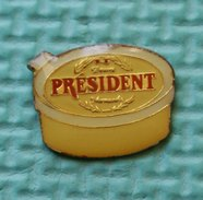 20 )  PRESIDENT....BEURRE  PRESIDENT - Marques