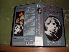 """Rare Film : """" Les Dieux De La Danse """" - Concert Et Musique"""