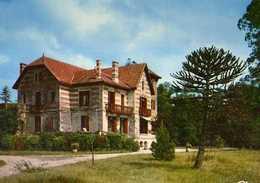 33 CASTELNAU DE MEDOC Le Chateau Heby - France