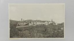 BR1, CARTOLINE REGIONALI, OLD POSTCARDS OF ITALY, ITALY, ITALIA, CARTOLINA REGIONE, CAMPANIA, AVELLINO, LIONI - Avellino