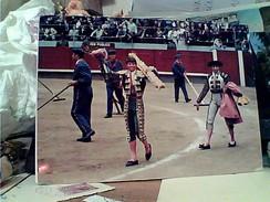ESPANA CORRIDA JEL CORDOBES, Toréador, Tauraumachie, N1975 FX10091 - Corrida