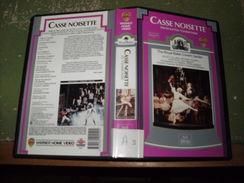 "Rare Film : ""  Casse Noisette "" - Concert & Music"