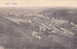 Houyet - Panorama (Desaix, 1927) - Houyet