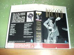 """Rare Film : """" Becaud Et Cie """" - Concert Et Musique"""
