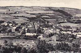 Houyet - Panorama (Photothill) - Houyet