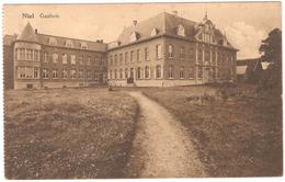 Niel - Gasthuis - Niel