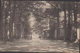 Almelo 1921 't Jagertje In 't Bosch Bij Almelo Twente Overijsel Nederlandoude Postkaart Ansichtkaart - Almelo
