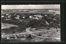 AK Koudekerke, Panorama Vebenabos - Ohne Zuordnung