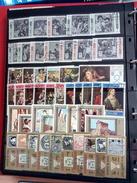 R1369 MANAMA  EMIRATI ARABI    LOTTO SERIE- FOGLIETTI USATI  IN PERFETTE CONDIZIONI - Collezioni (senza Album)