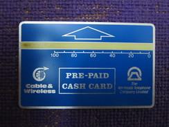BER-L-02 L&Gyr Optical Phonecard,the First Issued,701A, Mint - Bermuda