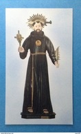 Santino - Holy Card - San Daniele Martire - Santini