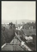 ZÜRICH Wollishofen 1925 Von Süden Unterdorf Reproduktion - ZH Zurich