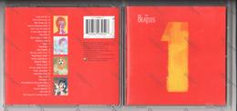 CD DEI BEATLES DEL 2000 - - Musiche Del Mondo