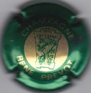 PREVOT - Champagne